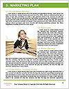 0000094305 Word Templates - Page 8