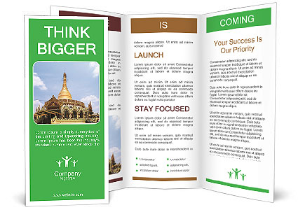 0000094306 Brochure Templates