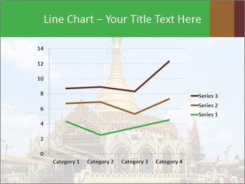 Kaba Aye PowerPoint Template - Slide 54