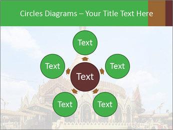 Kaba Aye PowerPoint Template - Slide 78