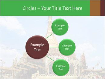 Kaba Aye PowerPoint Template - Slide 79