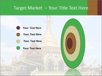 Kaba Aye PowerPoint Template - Slide 84