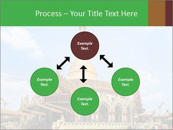 Kaba Aye PowerPoint Template - Slide 91
