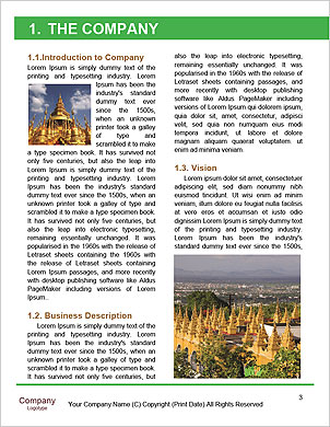0000094306 Word Template - Page 3