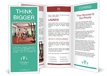 0000094307 Brochure Template