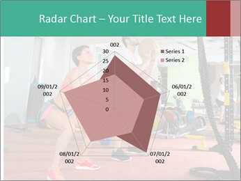 Crossfit ball PowerPoint Templates - Slide 51