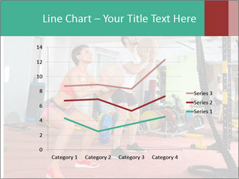 Crossfit ball PowerPoint Templates - Slide 54