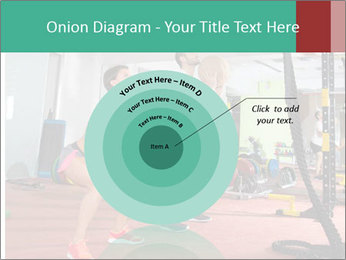 Crossfit ball PowerPoint Templates - Slide 61
