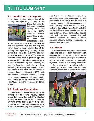 0000094307 Word Template - Page 3