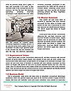 0000094307 Word Templates - Page 4