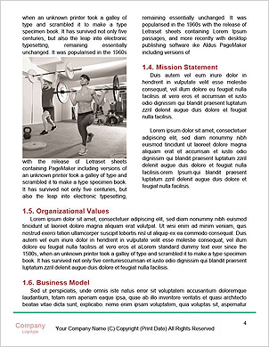 0000094307 Word Template - Page 4