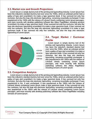 0000094307 Word Template - Page 7