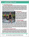 0000094307 Word Templates - Page 8