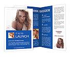 0000094308 Brochure Templates