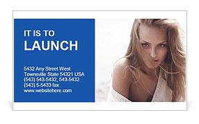 0000094308 Business Card Templates