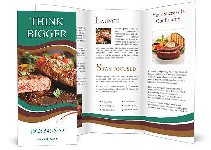 0000094309 Brochure Template