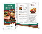 0000094309 Brochure Templates