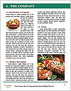 0000094309 Word Templates - Page 3
