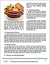 0000094309 Word Templates - Page 4