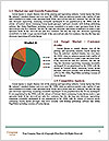0000094309 Word Templates - Page 7