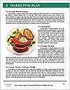 0000094309 Word Templates - Page 8