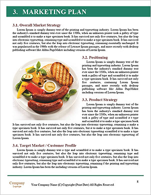 0000094309 Word Template - Page 8