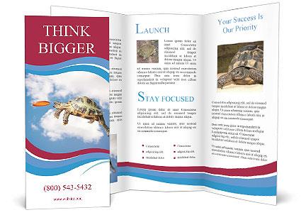 0000094310 Brochure Template