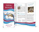 0000094310 Brochure Templates