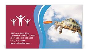 0000094310 Business Card Templates