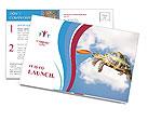 0000094310 Postcard Templates