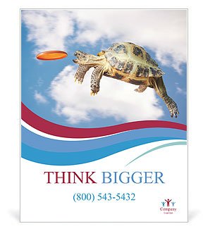 0000094310 Poster Template