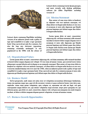 0000094310 Word Template - Page 4