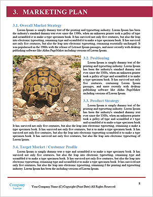 0000094310 Word Template - Page 8