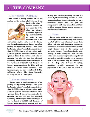 0000094311 Word Template - Page 3
