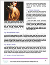 0000094311 Word Templates - Page 4