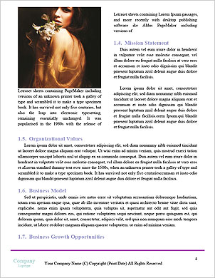 0000094311 Word Template - Page 4