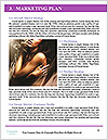 0000094311 Word Templates - Page 8