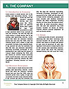 0000094312 Word Templates - Page 3