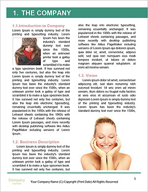 0000094312 Word Template - Page 3