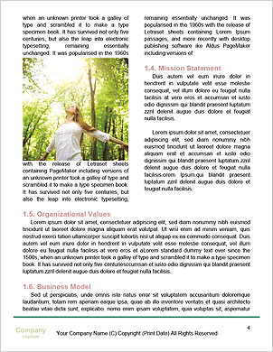 0000094312 Word Template - Page 4