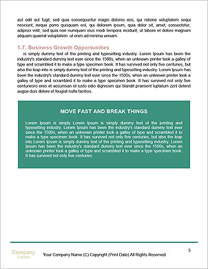 0000094312 Word Template - Page 5
