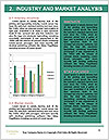 0000094312 Word Templates - Page 6