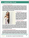 0000094312 Word Templates - Page 8