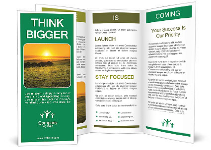 0000094313 Brochure Templates