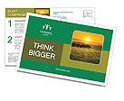 0000094313 Postcard Templates