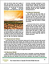 0000094313 Word Templates - Page 4