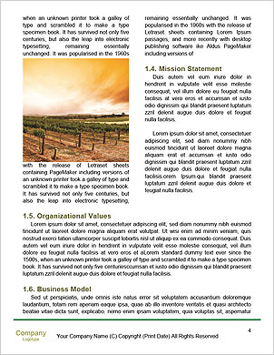 0000094313 Word Template - Page 4