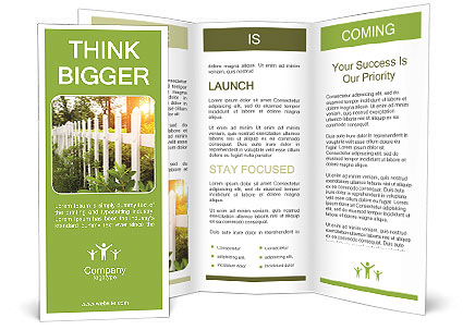 0000094314 Brochure Templates