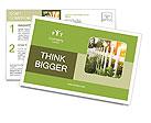 0000094314 Postcard Templates