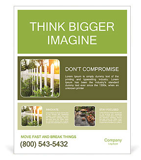 0000094314 Poster Template